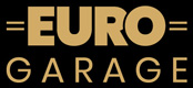 Euro Garage