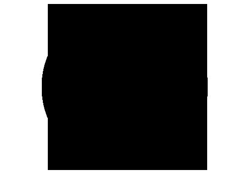 vw car logo